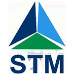 Stm-logo-big